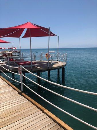 Bilde fra Selectum Luxury Resort