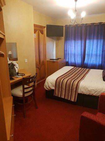 Bridgend, أيرلندا: IMG-20180705-WA0003_large.jpg