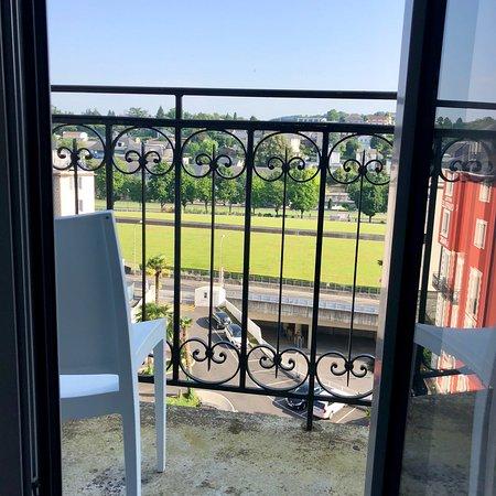 Grand Hotel Gallia Londres Bike & Spa : photo0.jpg