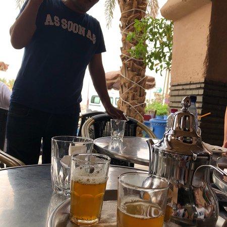 Nkob, Marruecos: photo0.jpg