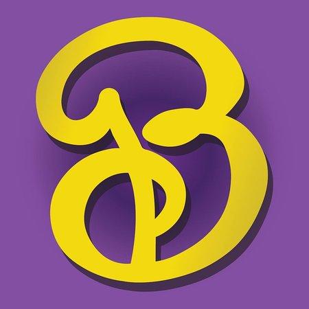 Beano's: Logo