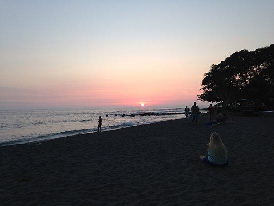 Ho`okena Beach Park: Ho'okena Beach