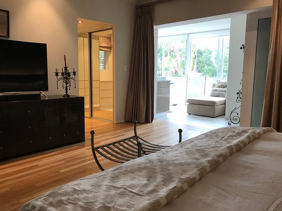 Maison Normandie Cape Townfresnaye Bb Reviews Photos Price