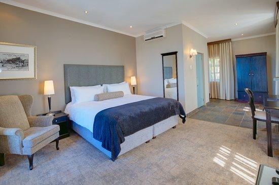 Bilde fra Protea Hotel by Marriott Mossel Bay
