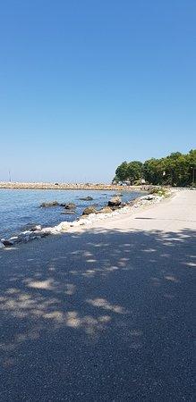 Stomio, Greece: 20180705_145106_large.jpg