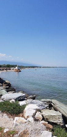 Stomio, Greece: 20180705_144436_large.jpg