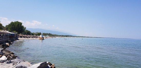 Stomio, Greece: 20180705_144515_large.jpg