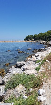 Stomio, Greece: 20180705_145030_large.jpg