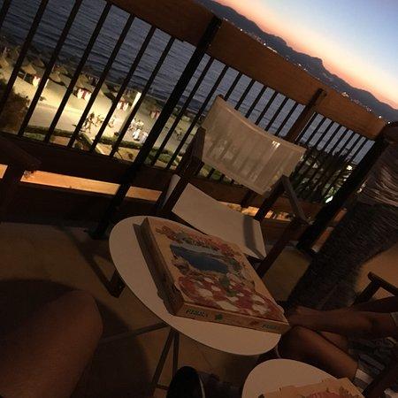 艾雅酒店照片