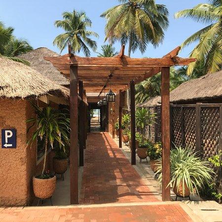 Anomabo, Ghana: photo0.jpg