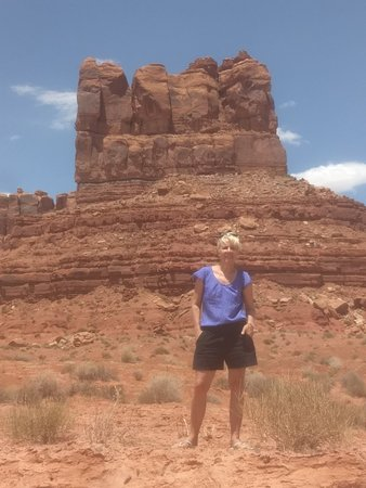 Valley of the Gods: IMG_20180615_214916853_large.jpg