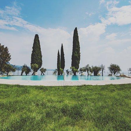Parco San Vigilio