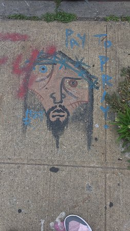 Bilde fra Graff Tours