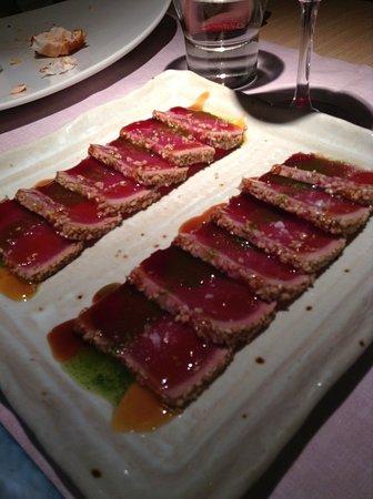 99 Sushi Bar La Moraleja照片
