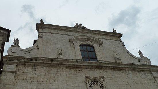 Chiesa di San Francesco照片
