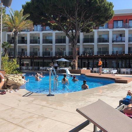 Estival Centurion Playa: photo5.jpg