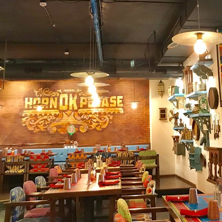 Legends Of Punjab, Vadodara - Restaurant Reviews, Phone