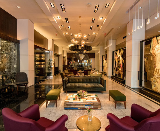 the joule dallas updated 2019 prices hotel reviews tx rh tripadvisor com