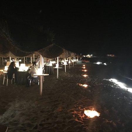 FINO BEACH RESTAURANT: photo0.jpg
