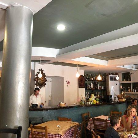 Symposio Taverna: photo0.jpg