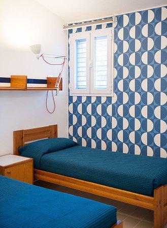 Iselba Residence - Hotel照片