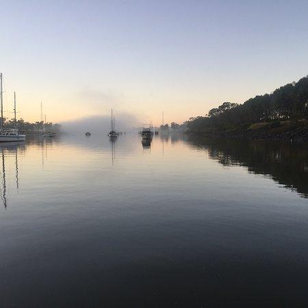 Guided Fishing DownUnder: photo2.jpg