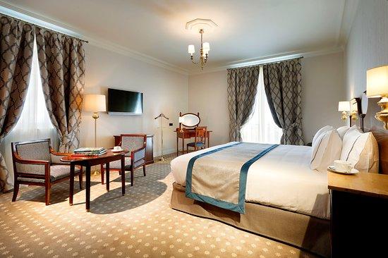皇家酒店照片