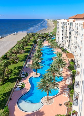 Diamond Beach Updated 2018 Inium Reviews Galveston Tx