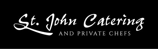 St. John Catering & Mathayom Private Chefs