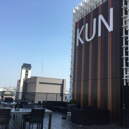 Foto de KUN HOTEL