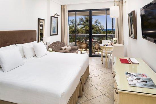 格兰美丽雅佩佩大酒店照片