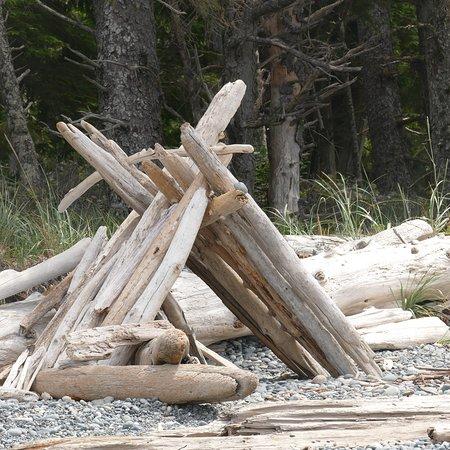 French Beach Provincial Park: photo4.jpg