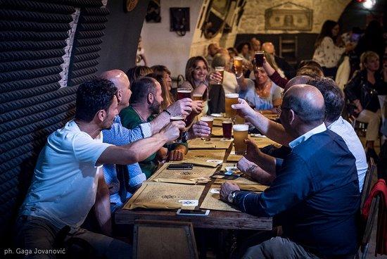 Macondo Pub Indipendente照片