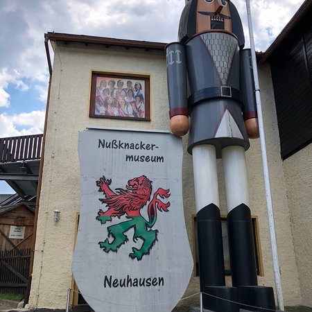 Neuhausen, เยอรมนี: photo0.jpg