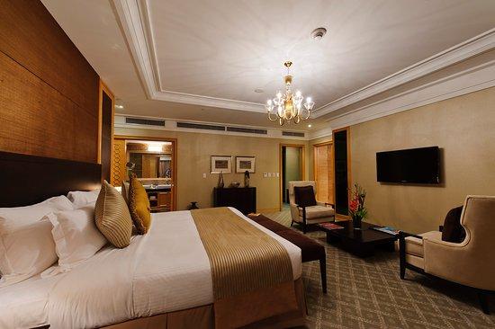 Hotel Talatona