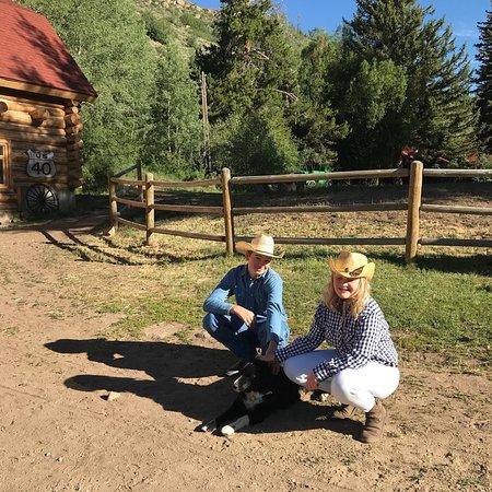 Drowsy Water Ranch: photo1.jpg