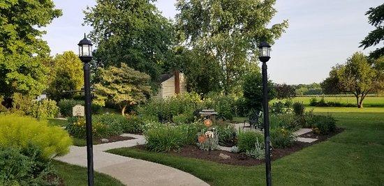 Gordonville, PA: 20180629_185413_large.jpg