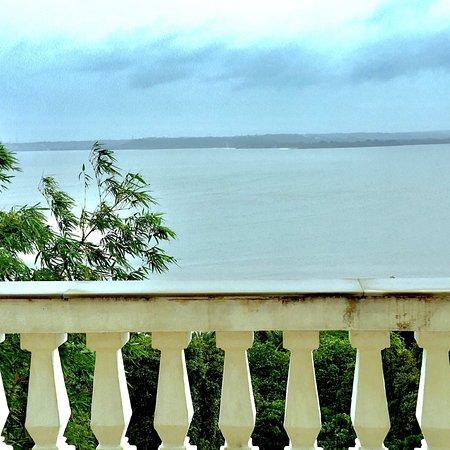 Dabolim, Indien: photo3.jpg