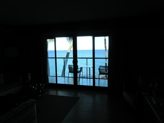 威雷亚海滩万豪Spa度假酒店照片