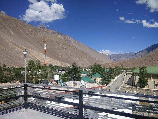Himalayan Yatra照片