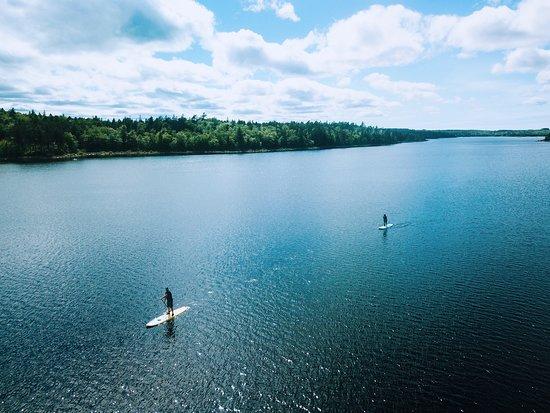 Long Lake Adventure Company