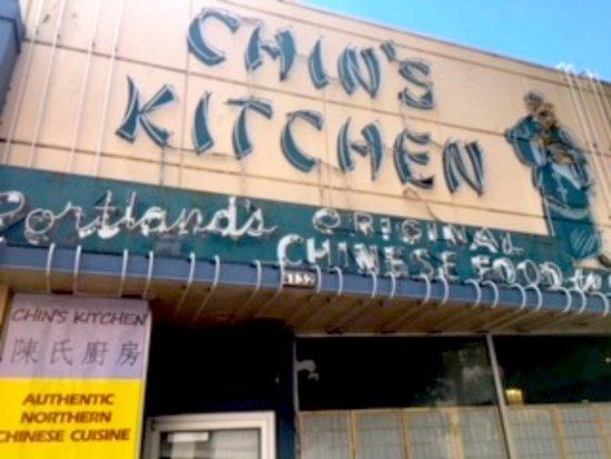 chins kitchen chins elaborate mid century neon - Chins Kitchen
