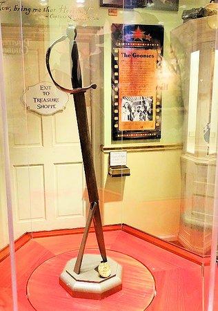 St. Augustine Pirate & Treasure Museum照片
