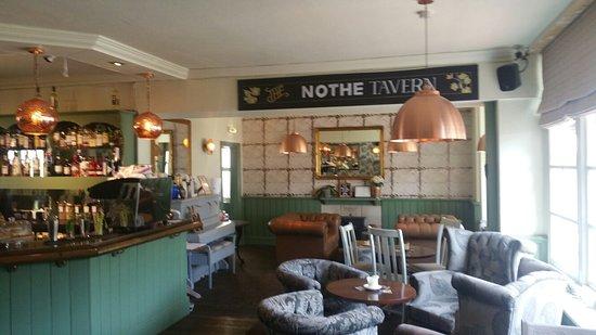 The Nothe Tavern照片