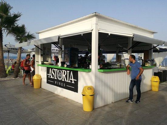 Lido La Playa Beach Club: IMG_20180705_190114_large.jpg
