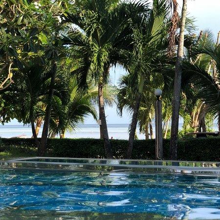 Phi Phi Villa Resort: photo1.jpg