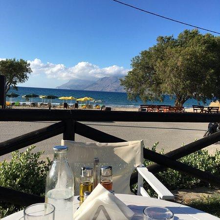 Ippokampos Tavern Cafe Snack: photo1.jpg