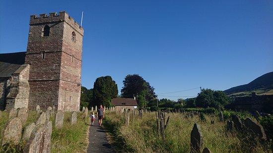 Zdjęcie Herefordshire