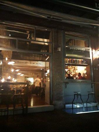 Bukowski Eatery & Drink照片