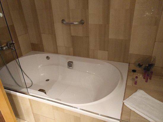 Hotel Can Josep照片